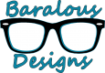 Baralous Designs